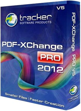 pdf xchange editor pro price